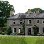 Mornington House Foto