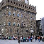 Palazzo Vecchio