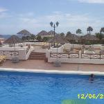 Foto de Club El Beril Tenerife