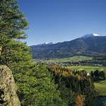 Φωτογραφία: Alpine Wellfit Hotel Eagles-Astoria Innsbruck-Igls