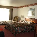 Foto Country Inn & Suites by Carlson - Billings