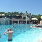 Eldorador Milta Holiday Village