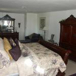 Lion's Head Guest House Bed and Breakfast Foto