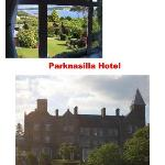 Parknasilla Resort & Spa照片