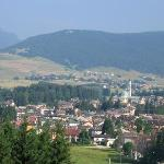  Asiago