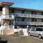  rio grande motel