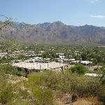 Sonoran Suites of Tucson Foto