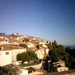  Village of Cabris