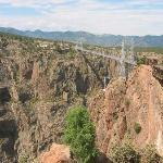 ‪Royal Gorge Bridge and Park‬