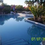 Photo of Princess Apartments Maspalomas