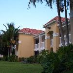 Extended Stay America - Boca Raton - Commerce Foto