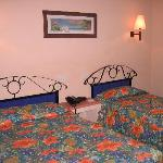 Photo de Comfort Inn Los Cabos