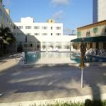 ‪Golden Sands Hotel‬