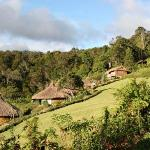 Photo of Ambua Lodge Tari