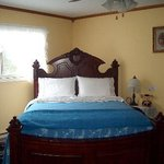 Foto de Beary Patch Bed and Breakfast