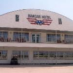 Hangar Hotel
