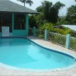 Photo of SeaScape Apartments Negril