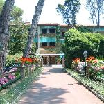 Photo de Augustus Hotel & Resort