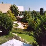 Φωτογραφία: Carmel Forest Spa Resort by Isrotel Exclusive Collection