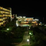 Mellieha Bay Hotel