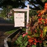 Photo de Holualoa Inn
