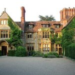 Photo de Belmond Le Manoir aux Quat'Saisons