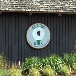 Elliott Golf Course, Cherry Valley, IL