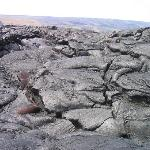 Kilauea