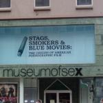 Museum of Sex