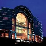 Φωτογραφία: The Westin Waltham-Boston