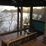 Photo de Morgan's Rock Hacienda and Ecolodge