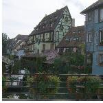  Nearby Colmar
