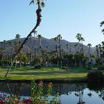 Φωτογραφία: Omni Rancho Las Palmas Resort & Spa