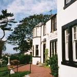 Photo de Dunskey Guest House