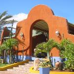 Flamenco Hotel Villas & Beach Club Foto
