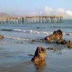 Photo de Cayucos Beach Inn