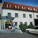  Gasthof - Hotel Lerner Freising