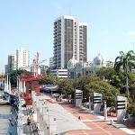 Malecon 2000