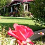Frida's Inn Bed and Breakfast Inn의 사진