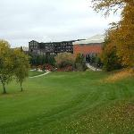 Foto Nottawasaga Inn Resort