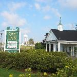 Foto van Green Acres Inn