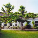 Foto de Good Hope Plantation