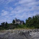 Photo de Chateau Richeux