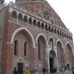 Basilica di S.Antonio