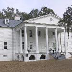 ‪Hampton Plantation State Historic Site‬