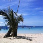 Boracay Island
