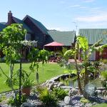 Photo of Hurunui Boutique Lodge Waikanae