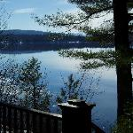 Newfound Lake