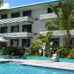 Watergate Villas