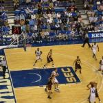 Rupp Arena